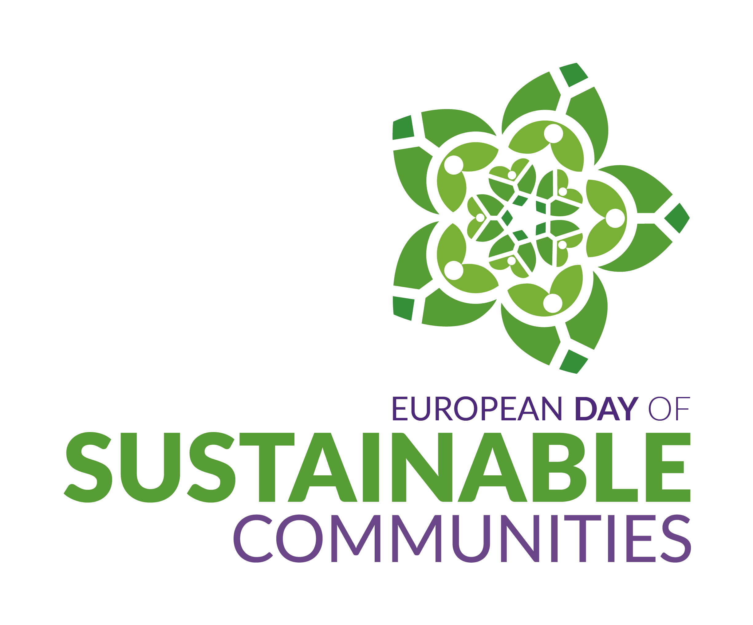European Day of Sustainable Communities