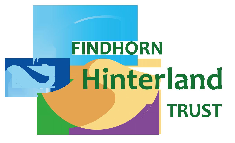 Findhorn Hinterland Trust