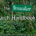 Cover of Research Handbook