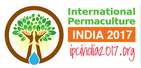 IPCindia2017 - international permaculture convergence