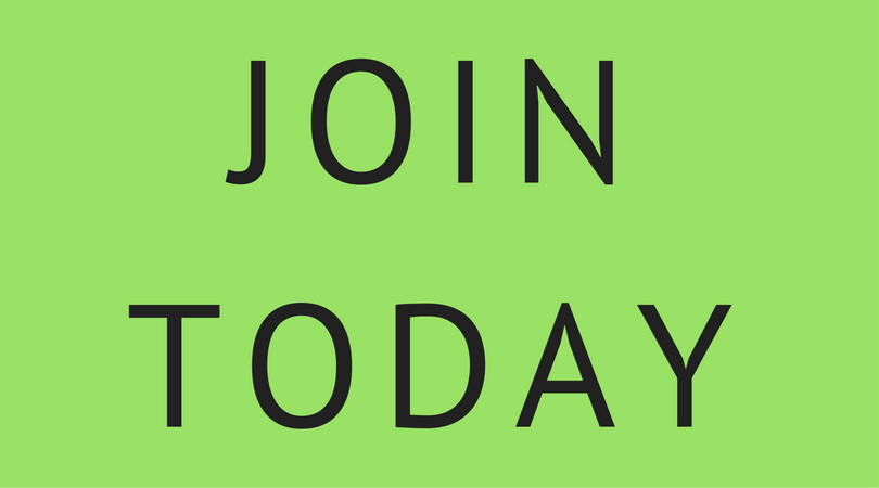 Join The Permaculture Association