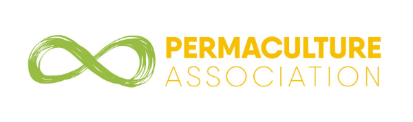 http://www.permaculture.org.uk/sites/default/files/pa_logo_wide_1.png