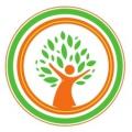 IPCUK 2015 logo